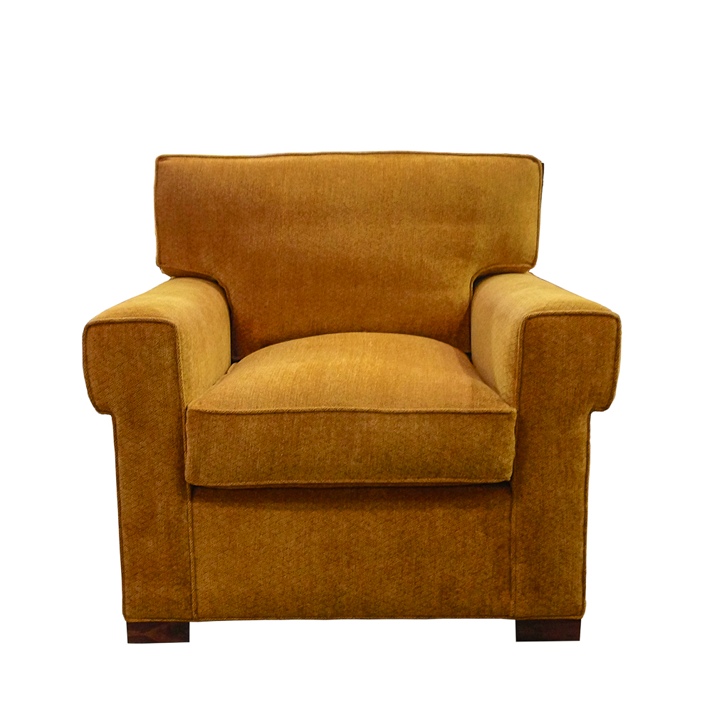 Osmond Chair.jpg