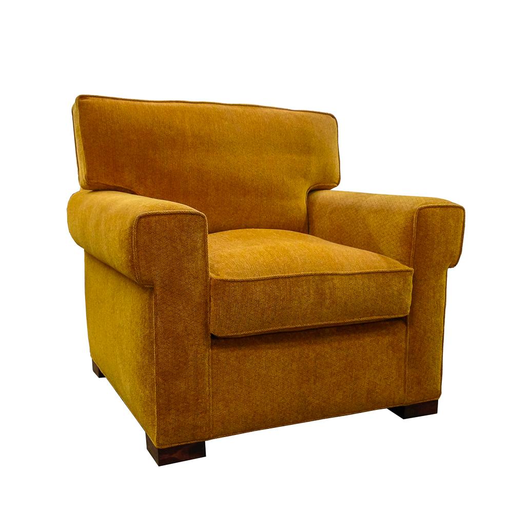 Osmond Chair-4.jpg