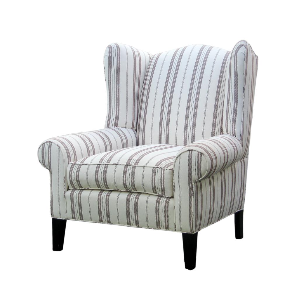 Morris Chair.jpg