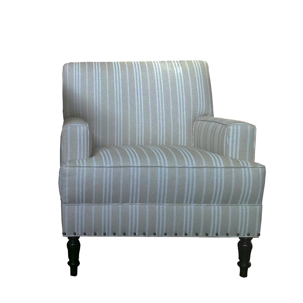 Ruby Chair-A.jpg