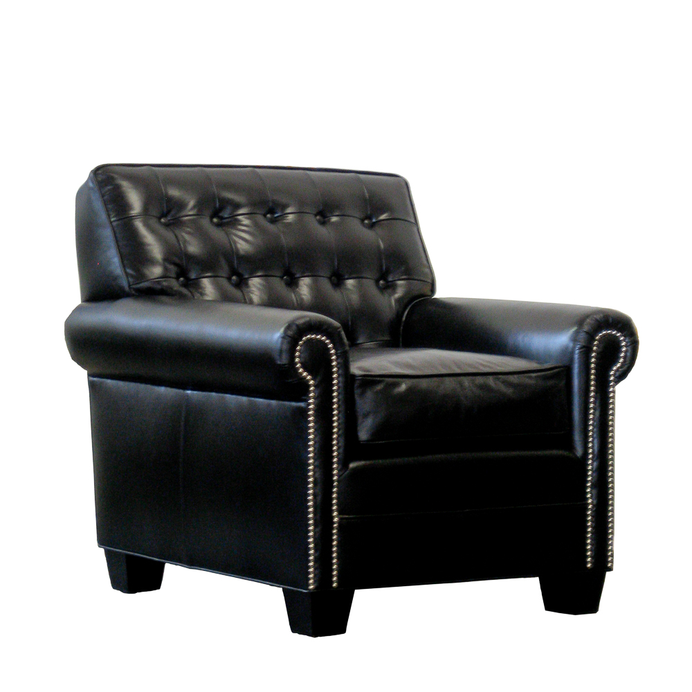 Regis Chair.jpg