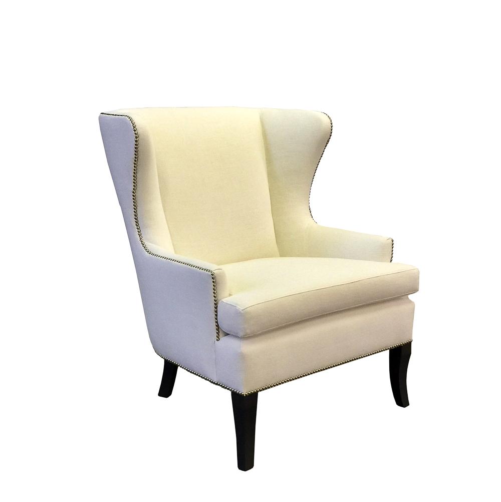 Beverly Chair-3.jpg