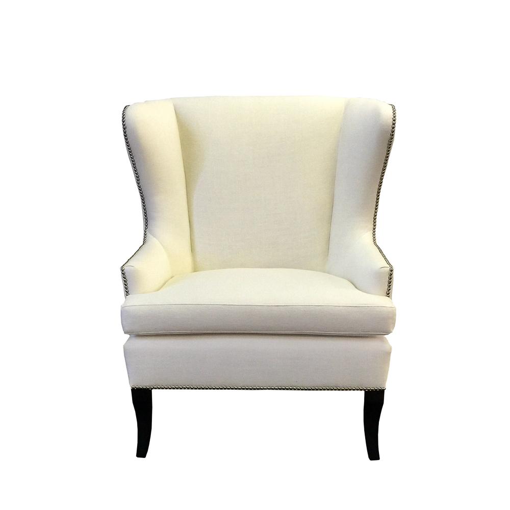 Beverly Chair.jpg