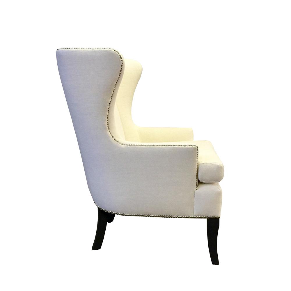 Beverly Chair-4.jpg