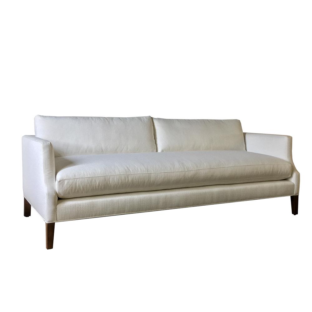 Jackson Sofa.jpg