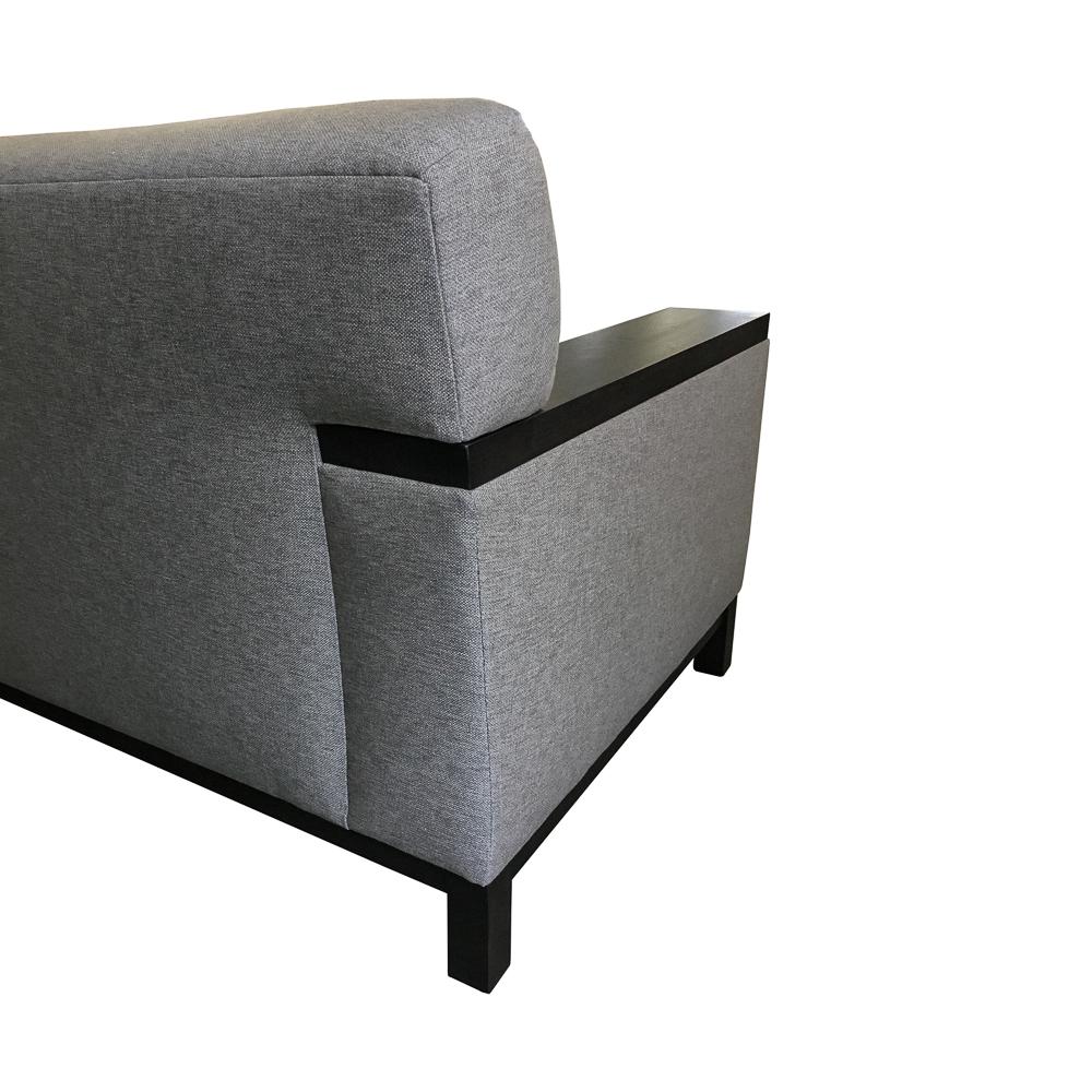 New Sofa-4.jpg