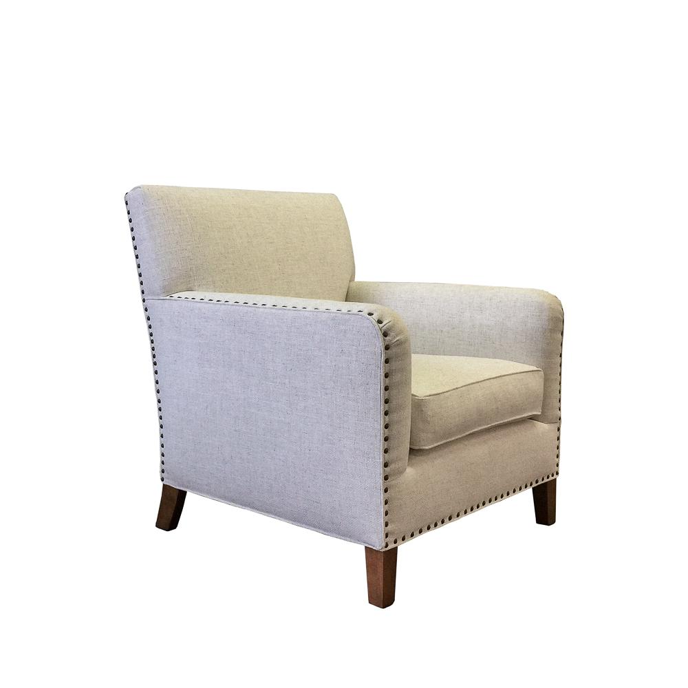Tracy Chair.jpg