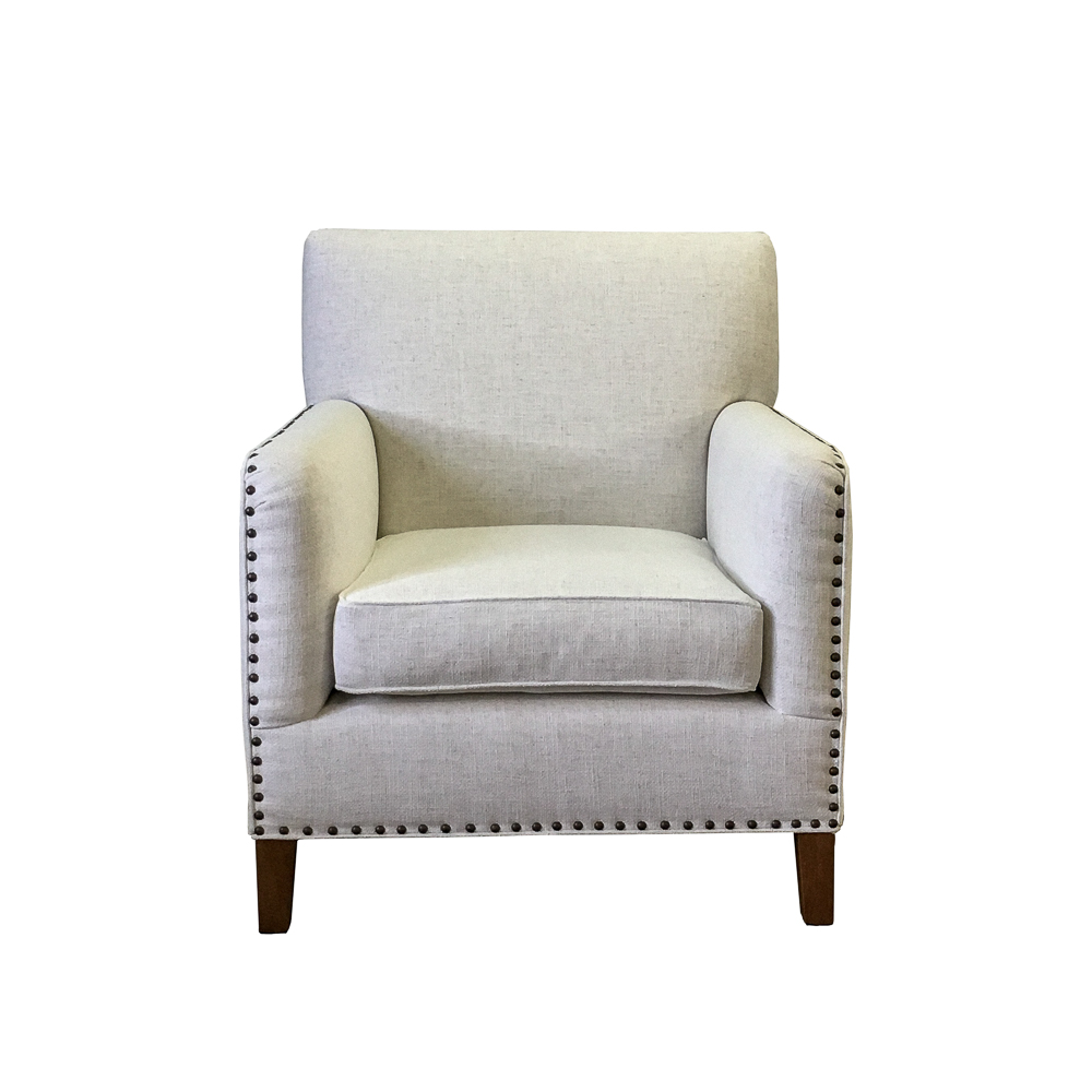 Tracy Chair-3.jpg
