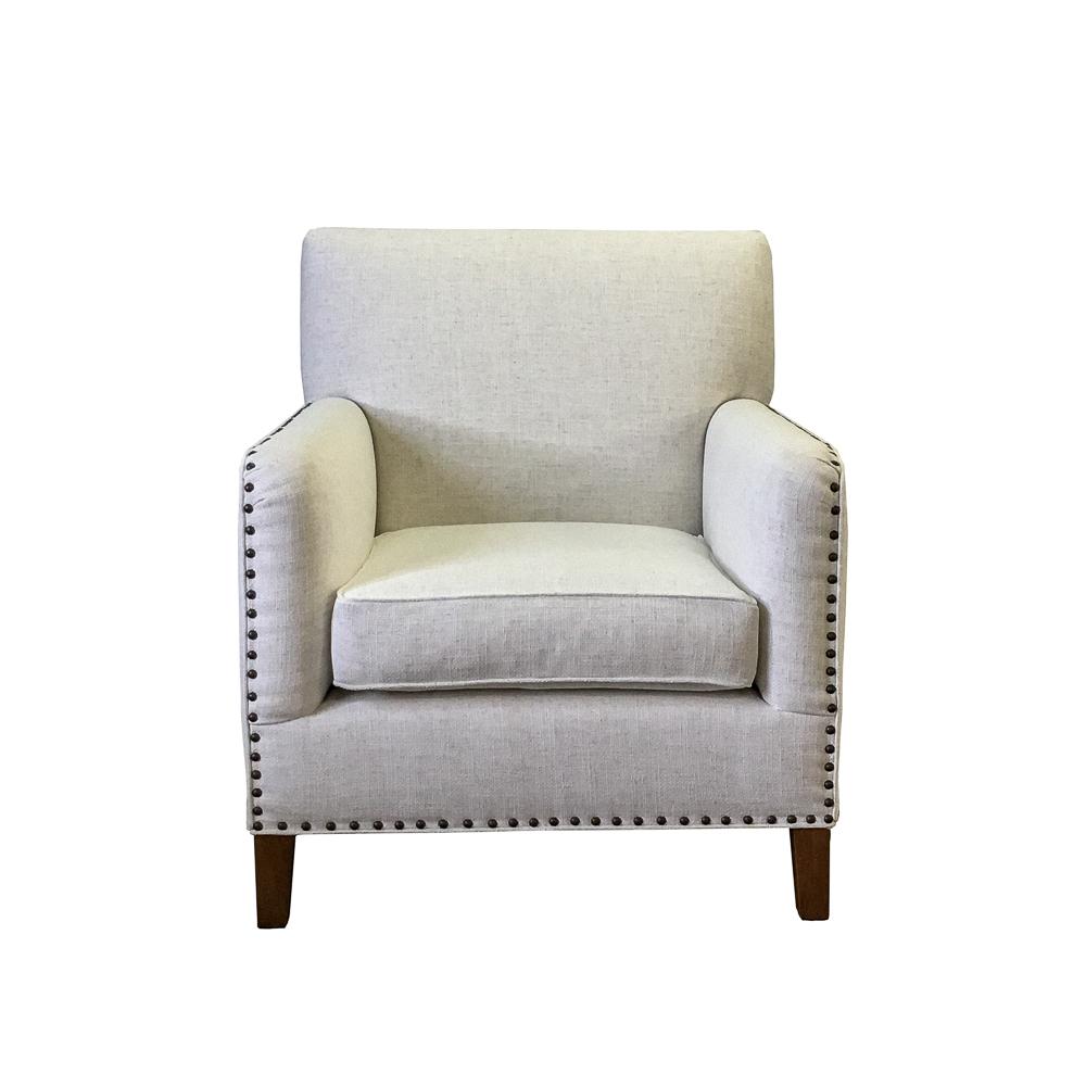 Tracy Chair-3.jpg