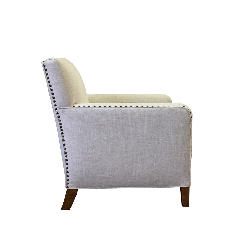 Tracy Chair-4.jpg