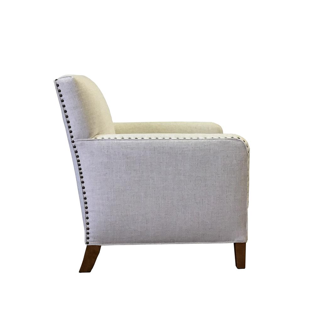Tracy Chair-4.jpg