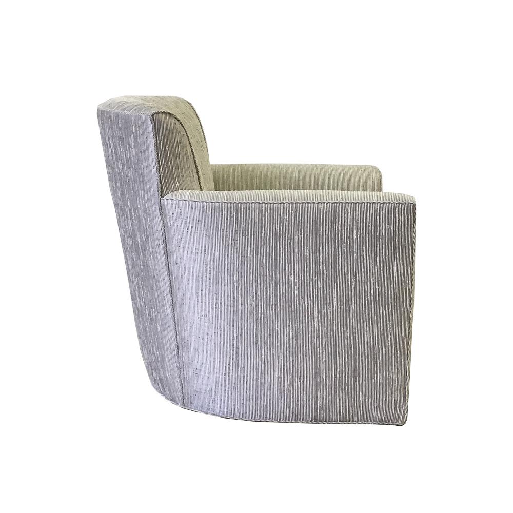 Selena Chair.jpg