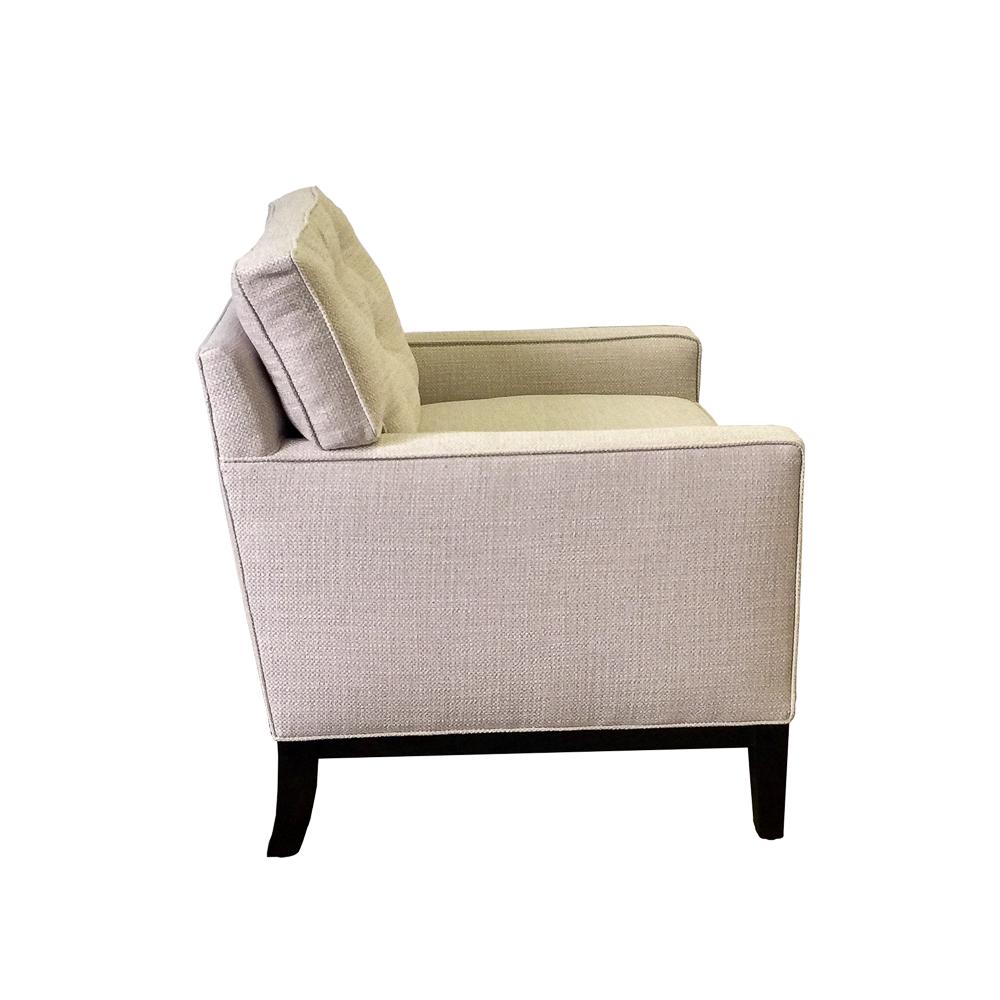 Ginger Chair-2.jpg