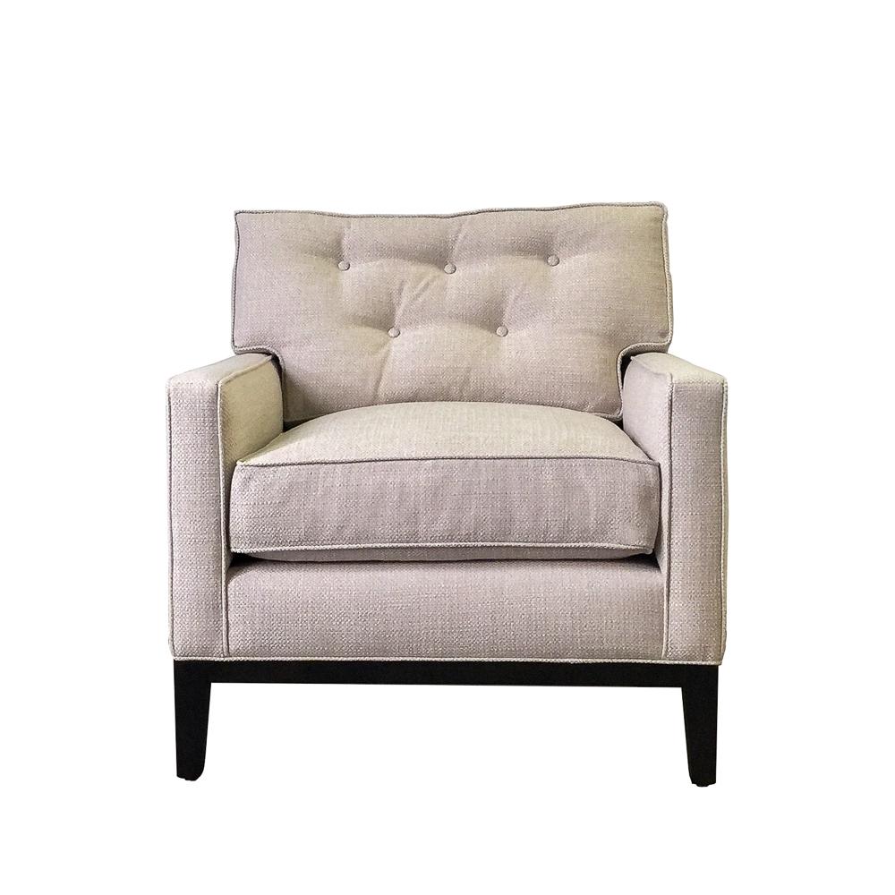 Ginger Chair.jpg