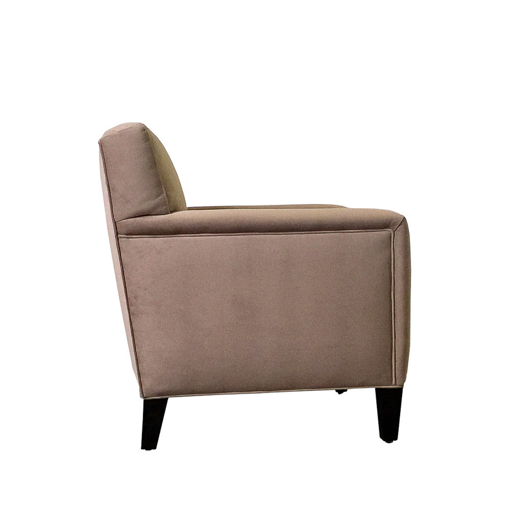 Otis Chair.jpg