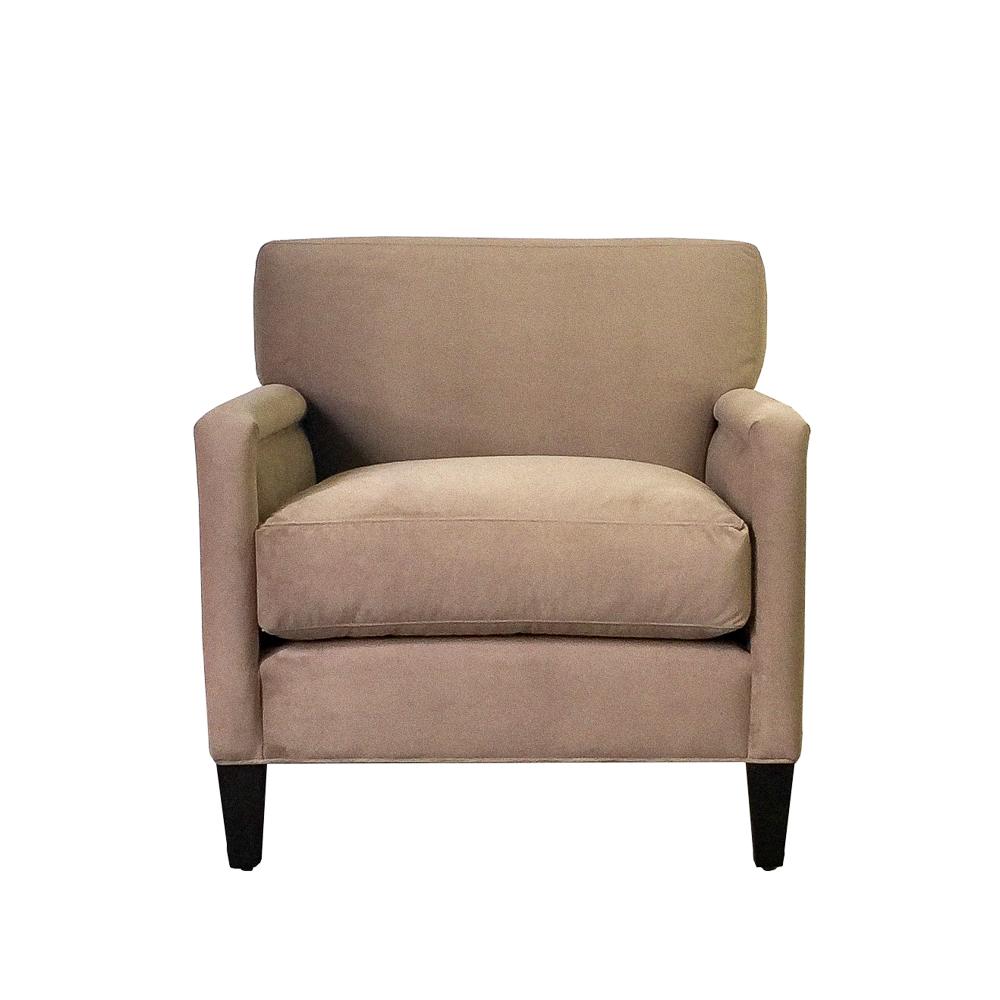 Otis Chair-2.jpg