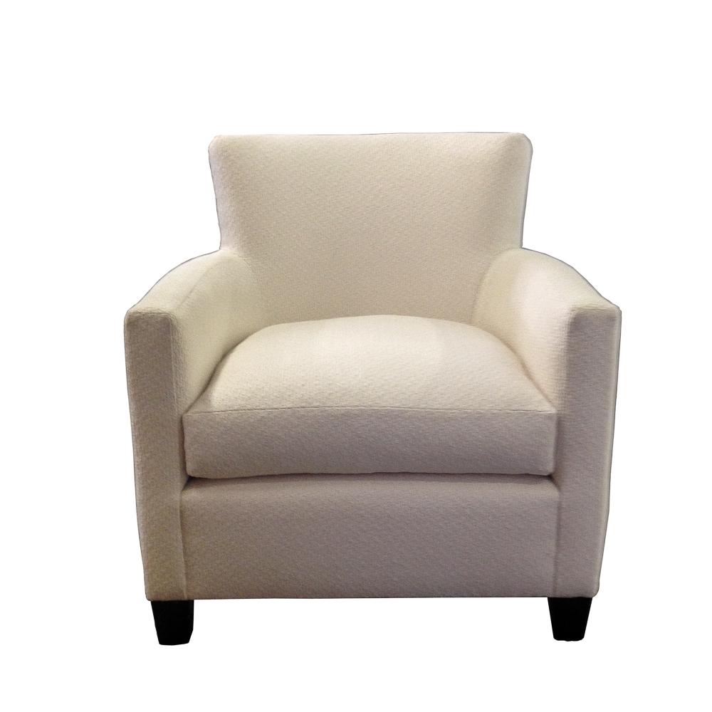 Isabel Chair-1.jpg