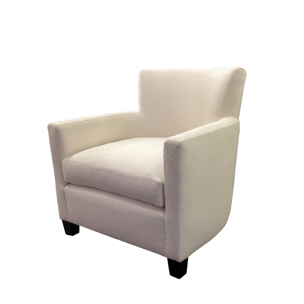 Isabel Chair-2.jpg
