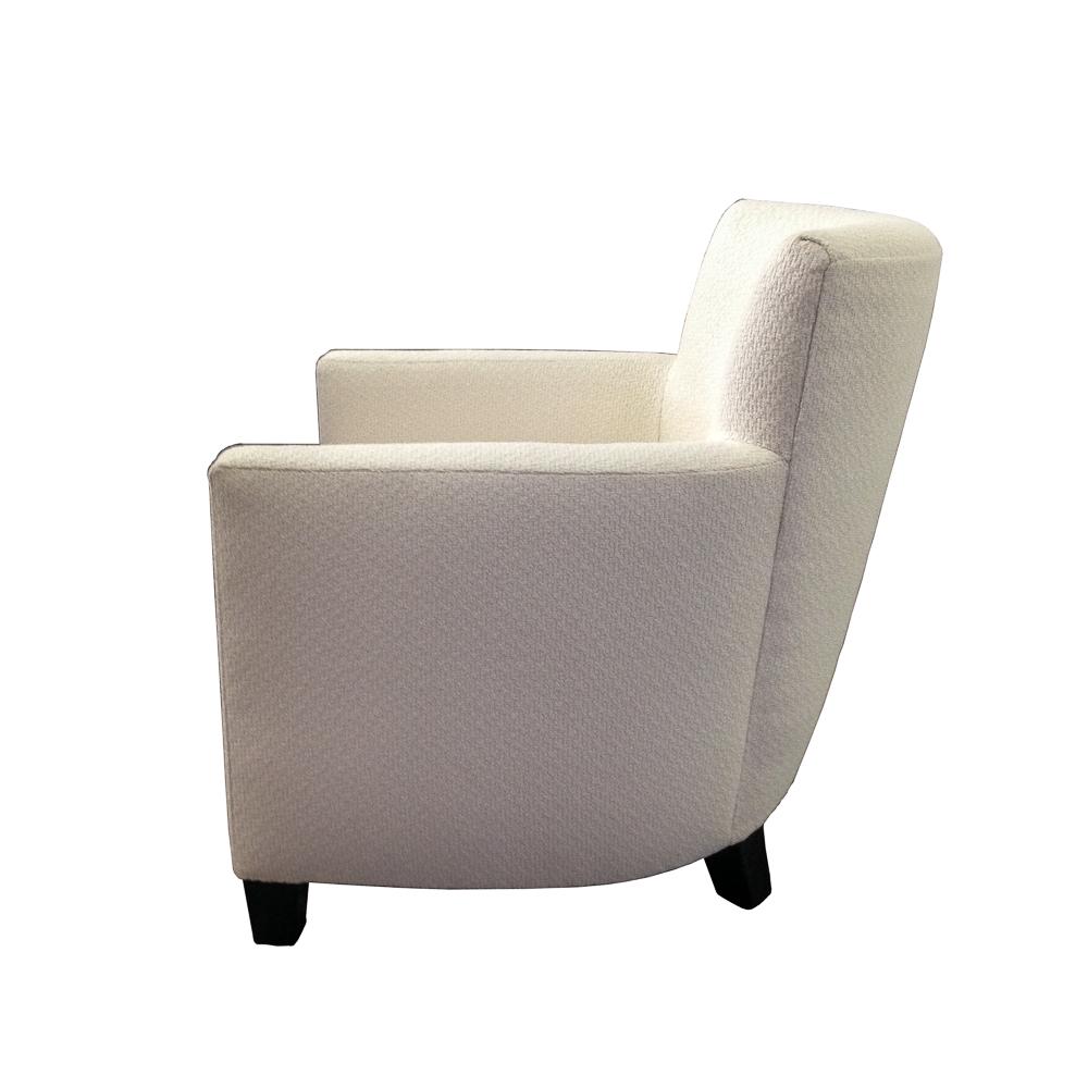 Isabel Chair-3.jpg