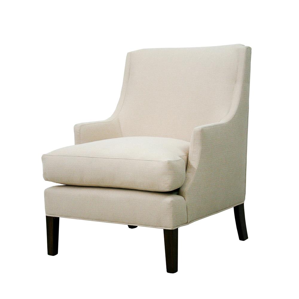 Janet Chair - white.jpg