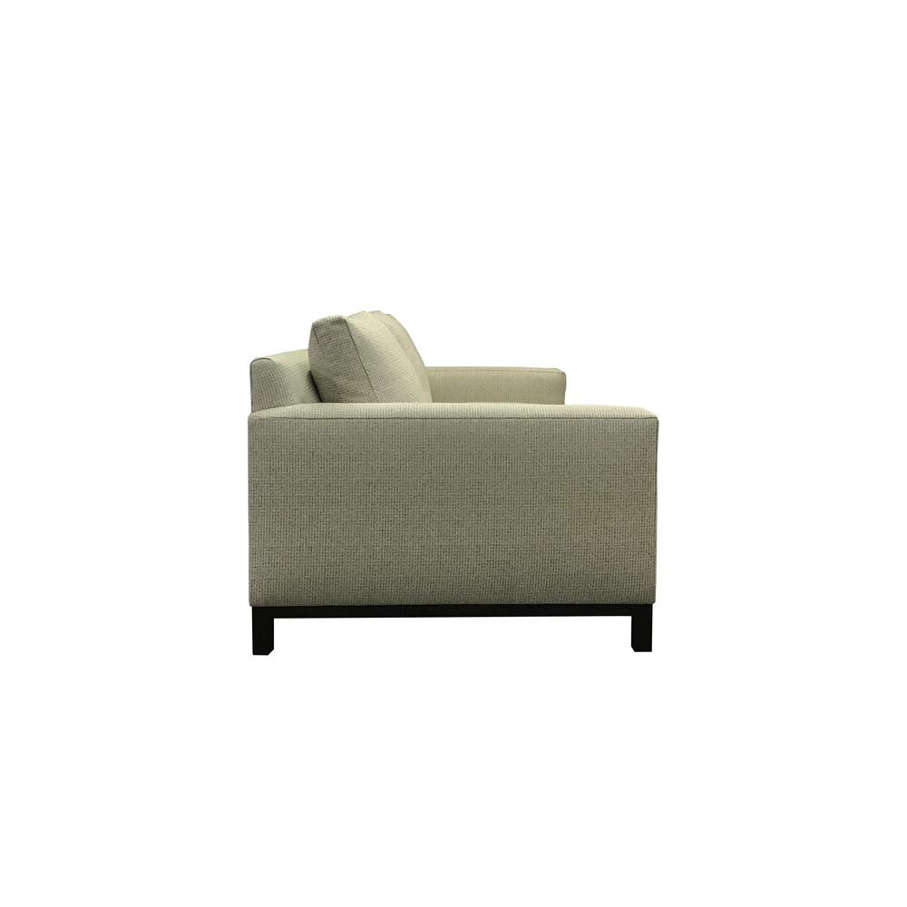 Blake Sofa 3.jpg