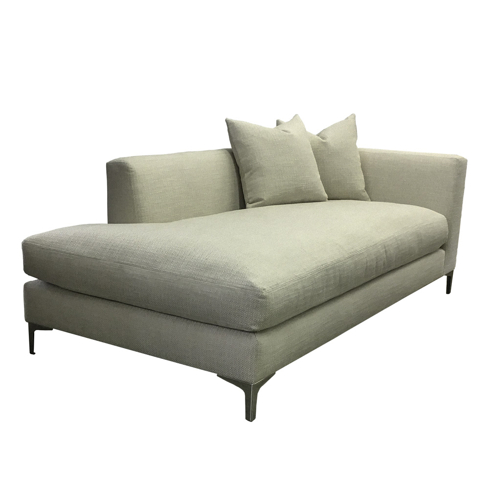 Ridley Sofa.jpg