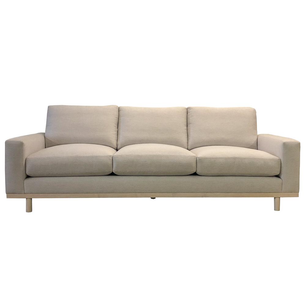Sandi Sofa 1.jpg