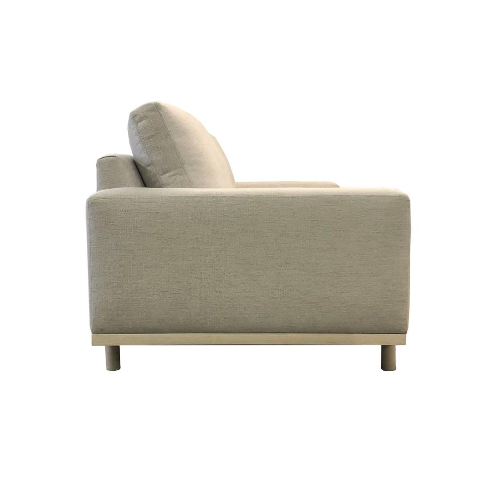 Sandi Sofa 2.jpg
