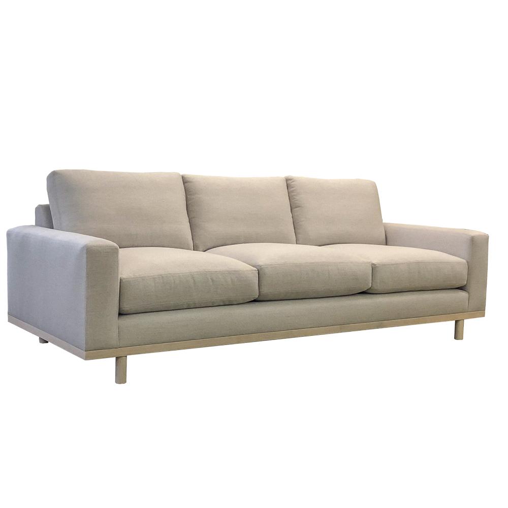 Sandi Sofa 3.jpg