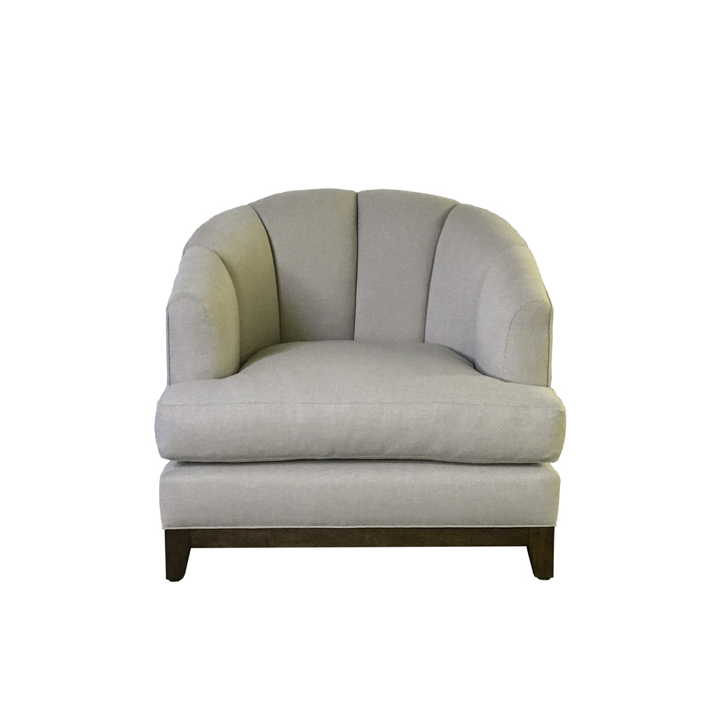 Gracie Chair 1.jpg