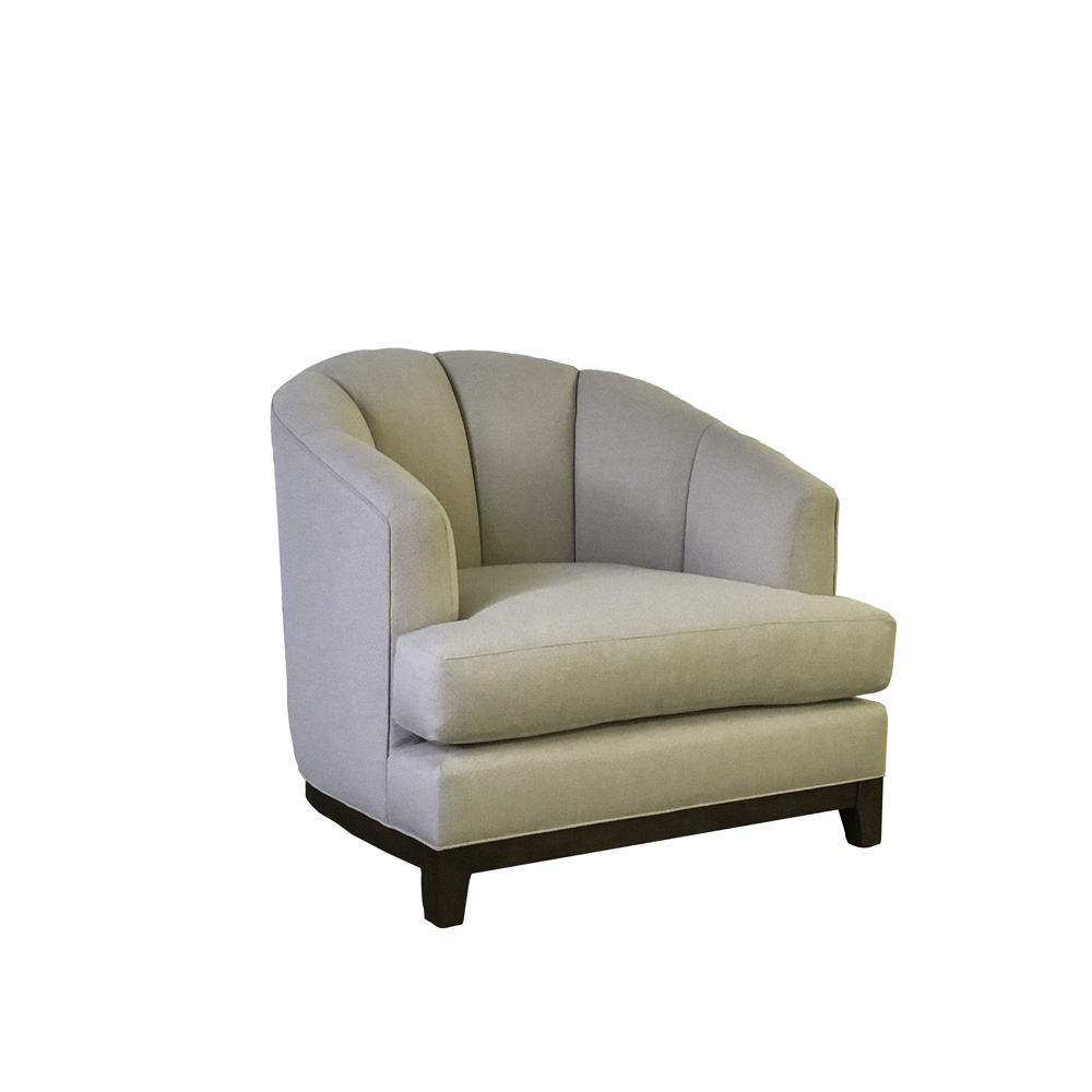 Gracie Chair 2.jpg