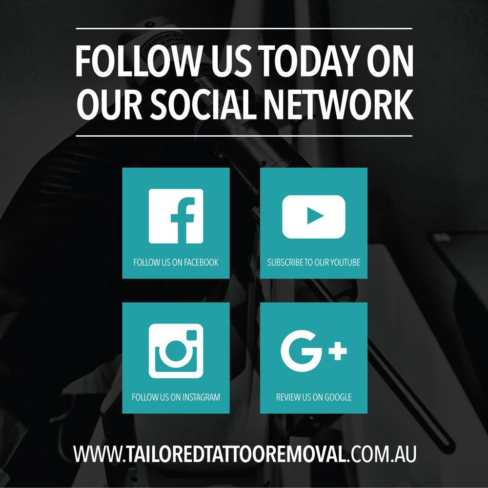 follow-us-instagram.jpg