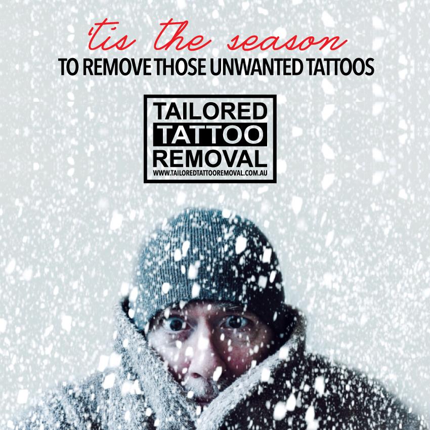 winter-tattoo-removal.jpg
