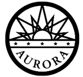 City of Aurora -