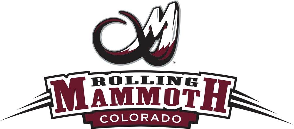 rollingmammoth.jpg