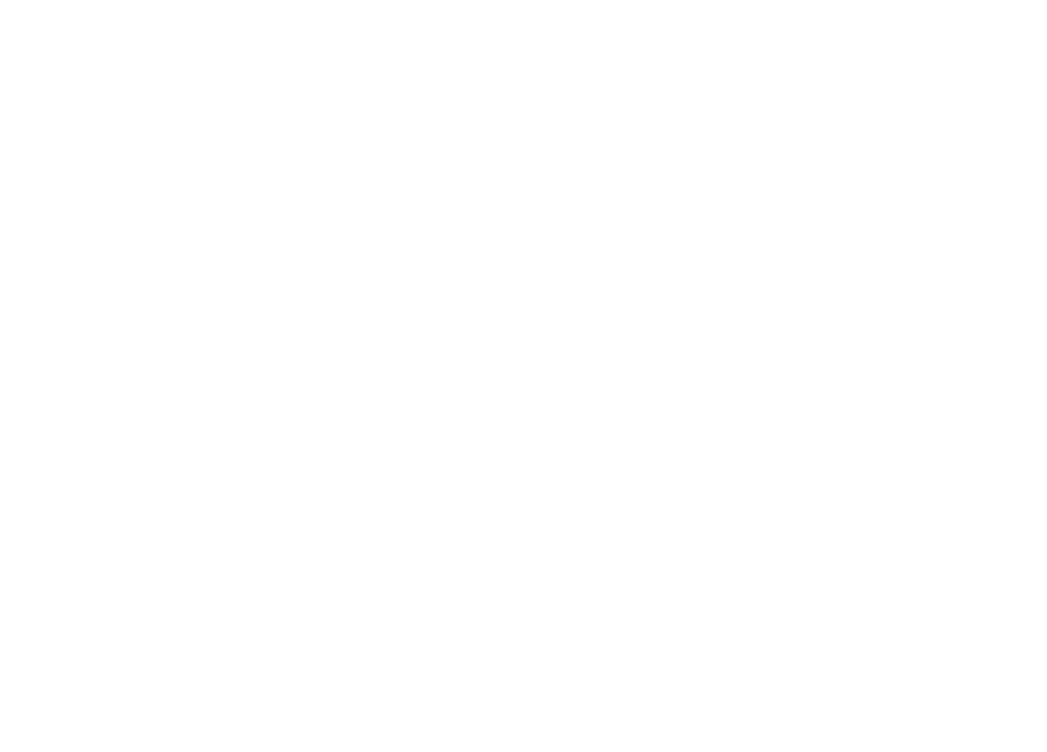 Fairway Independent Mortgage Powered byCarolina Mortgage Professionals