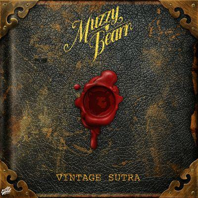 Listen to Vintage Sutra, OUT NOW!!!