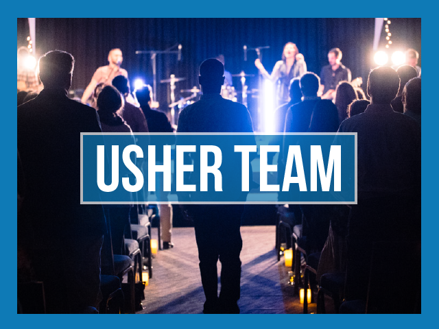 Usher Team blue-01.png