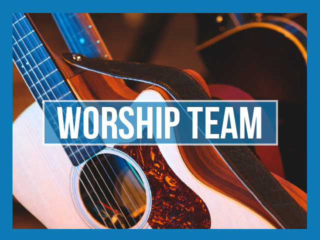 Worship Team-01.png
