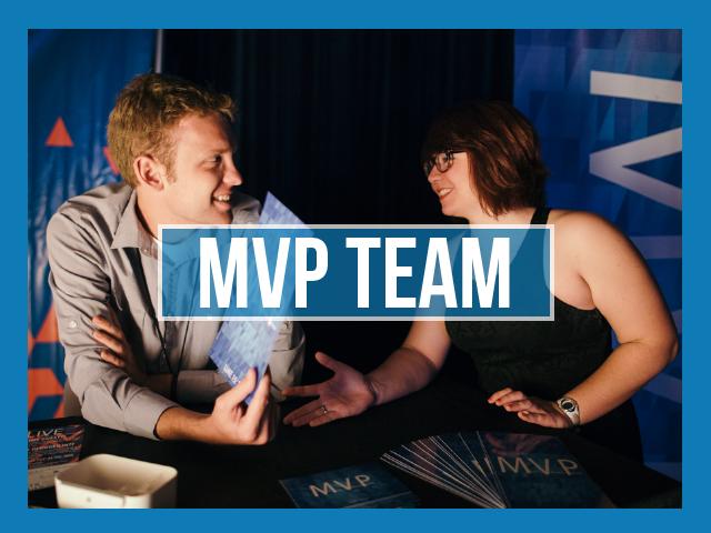 MVP Team-01.png