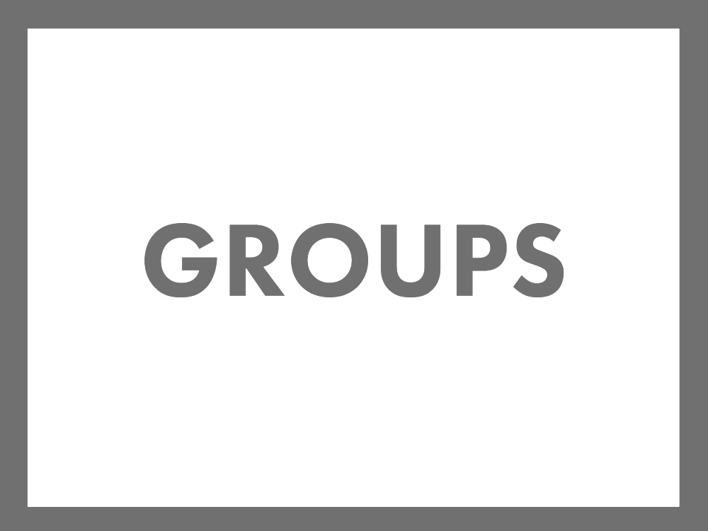 Groups-01.png