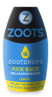 ZootDrops.PNG