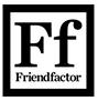 Friendfactor.png
