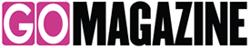 Go Magazine.png