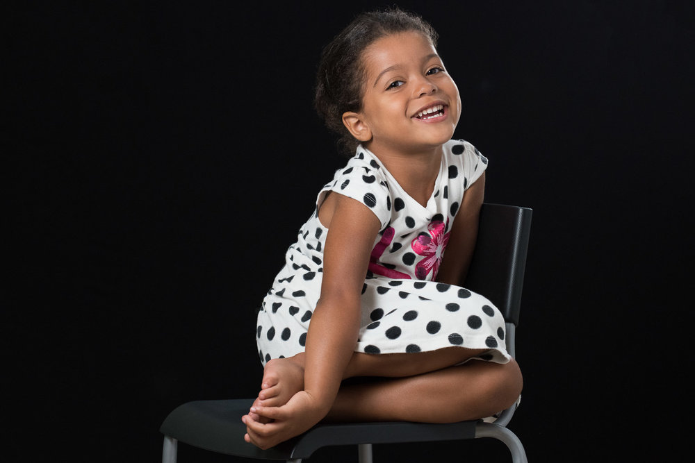 Kids studio black background.jpg