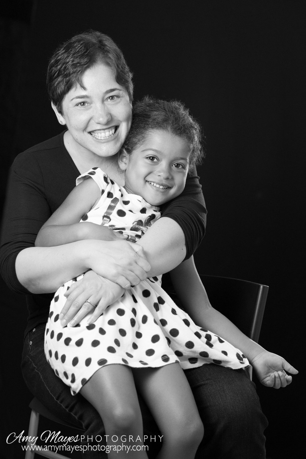 Mother_and_daughter_studio_Amy_Mayes_Photography-2.jpg
