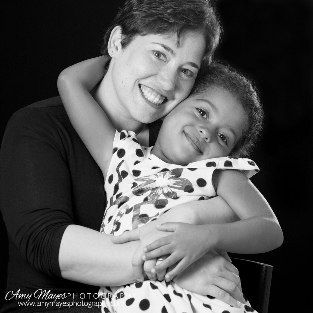 Mother_and_daughter_studio_3.jpg
