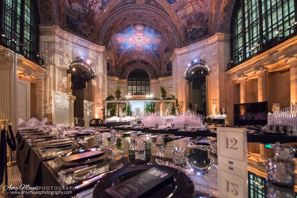 Amy Mayes Photography Cipriani Broadway NYC.jpg