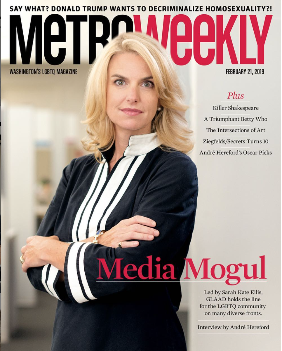 Amy Mayes Photography Metro Weekly Cover 2019-1.png