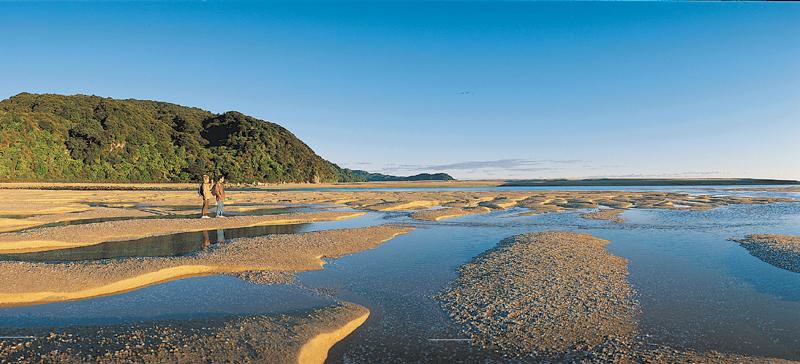 02.sc-Awaroa-inlet.jpg